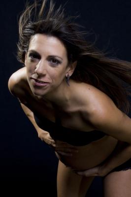 Embarazadas – Fotografia: Iratxe Irizar