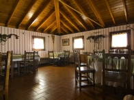 restaurante andraka