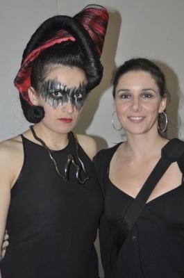 Creamoda 2010