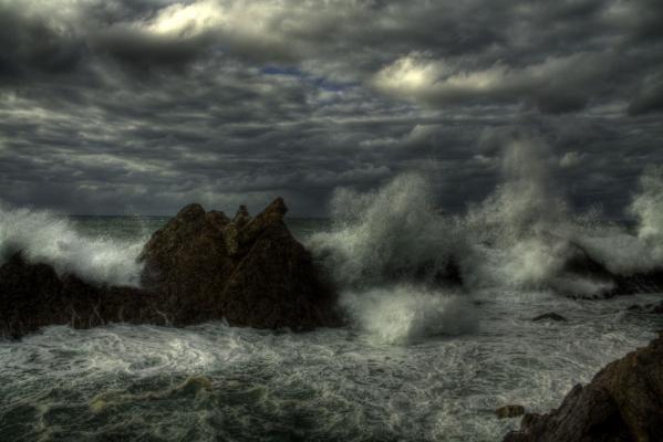 Armintza – Fotografia: Iratxe Irizar