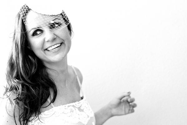 Maquillaje: Iratxe Irizar / Fotografia: Begoña castañon / Novia: Mamen Cirarda