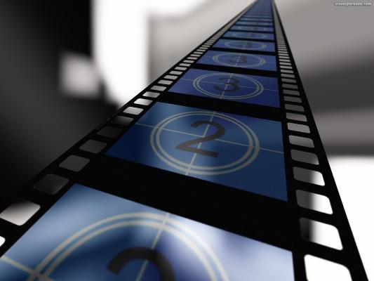 fondo videos