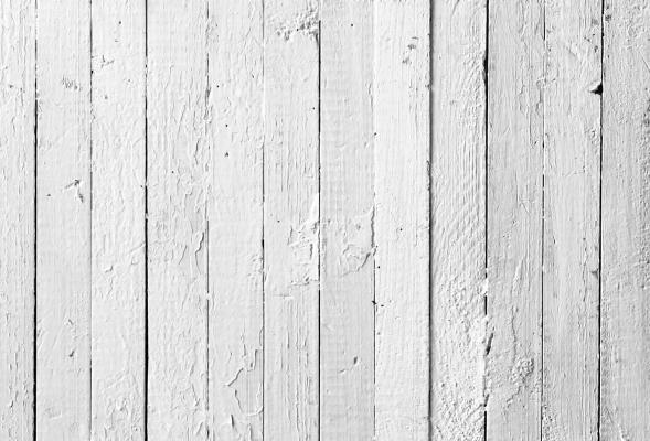 fondo madera