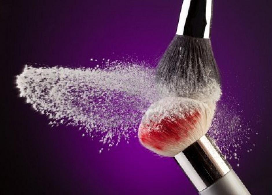 Brochas y Pinceles – limpieza y mantenimiento