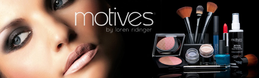 Resultado de imagen de motives cosmetics