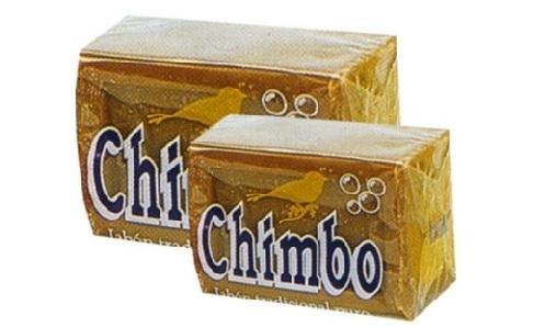 jabon chimbo pastilla1