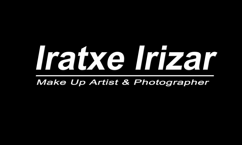 Iratxe Irizar - Maquillaje Profesional y Fotografia